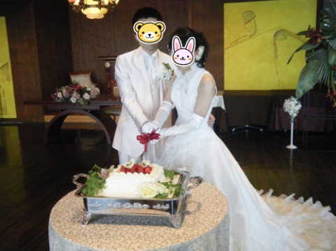 cakecut_480.jpg