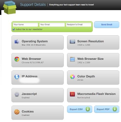 supportdetails.jpg